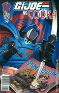 GI Joe vs. Cobra (2009) 8