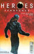 Heroes Vengeance (2015 Titan) 4B