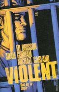 Violent (2015 Image) 2