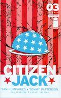 Citizen Jack (2015 Image) 3A