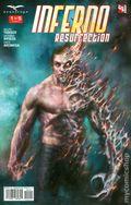 Inferno Resurrection (2015 Zenescope) 1D