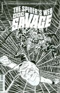 Doc Savage Spiders Web (2015 Dynamite) 2B