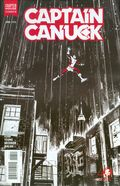 Captain Canuck 2015 (2015 Chapter House) 6B