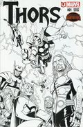 Thors (2015) 1H