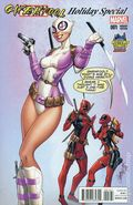 Gwenpool Special (2015) 1MIDTOWN