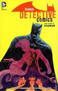 Batman Detective Comics TPB (2013 DC Comics The New 52) 6-1ST