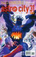 Astro City (2013 3rd Series) 31