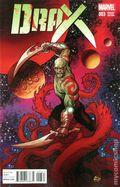 Drax (2015 Marvel) 3B