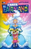 I Hate Fairyland (2015 Image) 4A