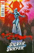 Silver Surfer (2016) 1C