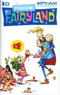 I Hate Fairyland (2015 Image) 4B