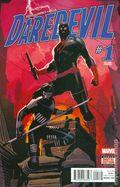 Daredevil (2016 5th Series) 1F