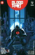 Bloodshot Reborn (2015 Valiant) 10F