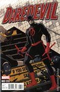 Daredevil (2016 5th Series) 3B