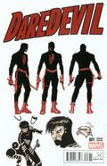 Daredevil (2016 5th Series) 3C