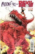 Moon Girl and Devil Dinosaur (2015) 3B
