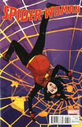 Spider-Woman (2015 6th Series) 3B
