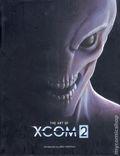 Art of XCOM 2 HC (2016 Insight Editions) 1-1ST