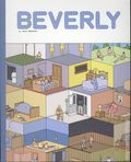 Beverly GN (2016 Drawn and Quarterly) 1-1ST