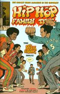 Hip Hop Family Tree (2015 Fantagraphics) 6