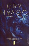Cry Havoc (2016 Image) 1A