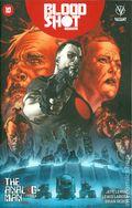 Bloodshot Reborn (2015 Valiant) 10A