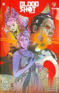 Bloodshot Reborn (2015 Valiant) 10E