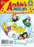 Archie's Funhouse Double Digest (2013) 18