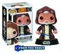 Star Wars Vinyl Figure (2011- Funko) Pop Movies #10