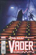 Star Wars Vader Down (2015) 1C