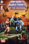 He-Man and The Masters of the Universe (2013 DC) 1MATTY