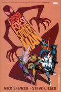 Superior Foes of Spider-Man Omnibus HC (2016 Marvel) 1-1ST