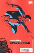 Amazing Spider-Man (2015 4th Series) 7B
