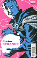 Doctor Strange (2015 5th Series) 5B
