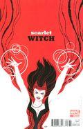 Scarlet Witch (2015) 3B