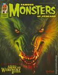 Famous Monsters of Filmland (1958) Magazine 284