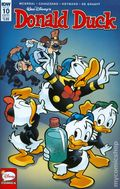 Donald Duck (2015 IDW) 10