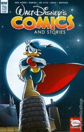 Walt Disney's Comics and Stories (2015 IDW) 728