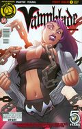 Vampblade (2016 Action Lab) 1C