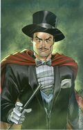 Mandrake the Magician (2015 King/Dynamite) 1H