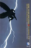 Batman The Dark Knight Returns TPB (2016 DC) 30th Anniversary Edition 1-1ST