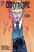 Constantine The Hellblazer TPB (2016 DC) 1-1ST
