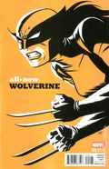 All New Wolverine (2015) 5B