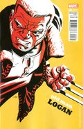 Old Man Logan (2016 Marvel) 2B