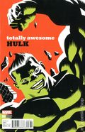 Totally Awesome Hulk (2015) 3B