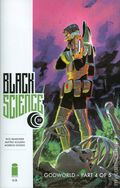 Black Science (2013 Image) 20