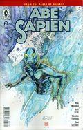 Abe Sapien (2013 Dark Horse) 31B