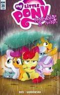 My Little Pony Friendship is Magic (2012 IDW) 39