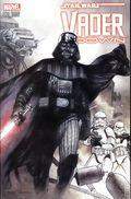 Star Wars Vader Down (2015) 1DF