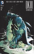 Dark Knight III Master Race (2015) 1FRIEDPIE
